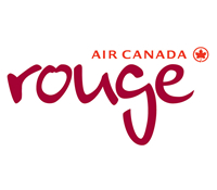 aircanada-rouge